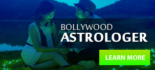 Bollywood Astrologer