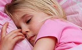 Bed Wetting Problems In Childrens