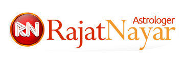 Rajat Nayar Best Astrologer Website Logo
