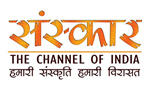 Sanskar tv channel